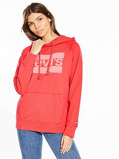 levis-graphic-sport-hoodie
