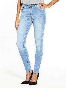 levis-levi039s-mile-high-super-skinny-jean