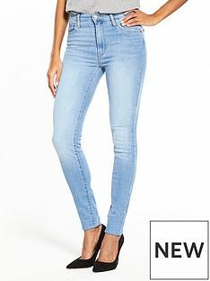 levis-levi039s-mile-high-super-skinny-jean