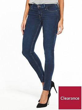 levis-levi039s-innovation-super-skinny-jean
