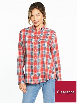 levis-avery-shirt
