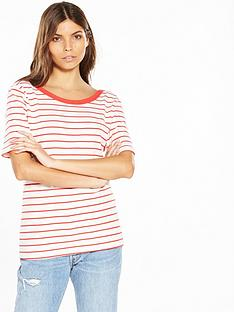 levis-levi039s-back-scoop-tee