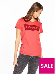 levis-the-perfect-t-shirt