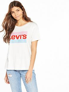 levis-graphic-jv-t-shirt-cloud