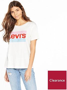 levis-graphic-jv-t-shirt-cloud