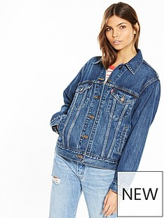 levis-ex-boyfriend-trucker-jacket
