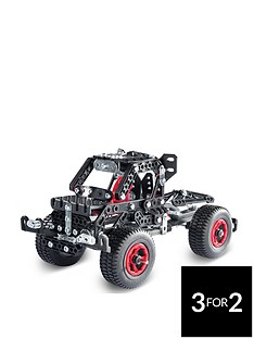 meccano-25-model-set-jeep