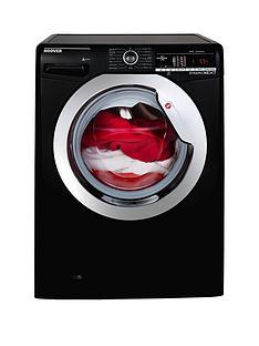 hoover-dynamic-next-dxoa49c3b-9kgnbspload-1400-spin-washing-machine-blackchrome