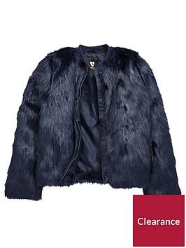 v-by-very-faux-fur-jacket