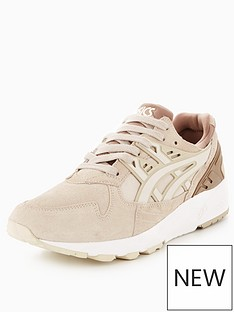asics-gel-kayano-trainers