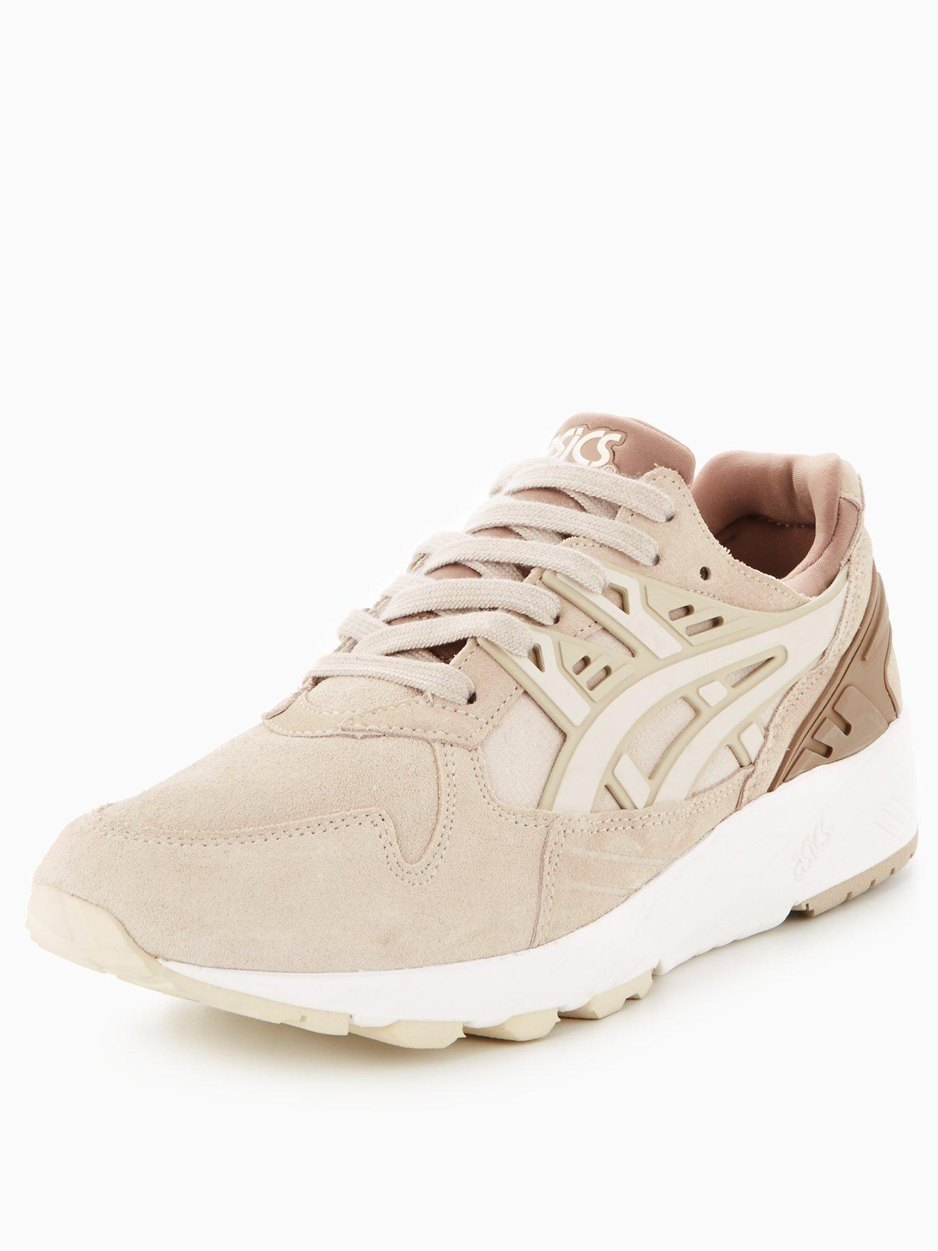 Asics Gel Kayano Trainers 1600192732 Men's Shoes Asics Trainers