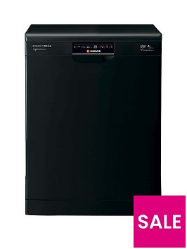 hoover-dynamic-meganbsphdp1t64pw3b-16-place-dishwasher-black