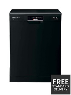 hoover-hdp1t64pw3b-16-place-dishwasher-black