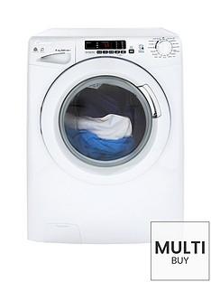 candy-gvsw485d-8kgnbspwash-5kg-dry-1400-spin-washer-dryer-with-smart-touch-white