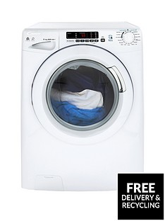candy-gvsw485dc-8kgnbspwash-5kg-dry-1400-spin-washer-dryer-with-smart-touch-white
