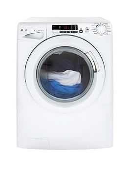 candy-gvsw485dnbsp8kgnbspwash-5kg-dry-1400-spin-washer-dryer-with-smart-touch-white