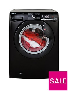 hoover-dynamic-nextnbspdxoa67b3b-7kgnbspload-1600-spin-washing-machine-black
