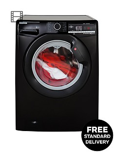 hoover-dynamic-nextnbspdxoa67lb3b-7kgnbspload-1600-spin-washing-machine-with-one-touch-black