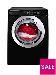 hoover-dynamic-nextnbspdxoa48c3b-8kgnbspload-1400-spin-washing-machine-blackchrome