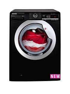 hoover-dynamic-nextnbspdxoa49c3b-9kgnbspload-1400-spin-washing-machine-blackchrome