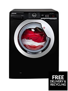 hoover-dynamic-nextnbspdxoa49c3b-9kgnbspload-1400-spin-washing-machine-blackchrome