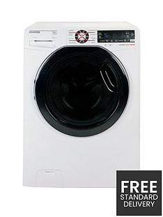 hoover-dwft412ah3nbspdynamic-wizard-wi-fi-12kgnbspload-1400-spin-washing-machine-whitetinted