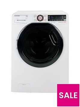 hoover-dynamic-extremenbspdwft412ah3nbsp12kgnbspload-1400-spin-washing-machine-with-one-fi-extra-whitetinted