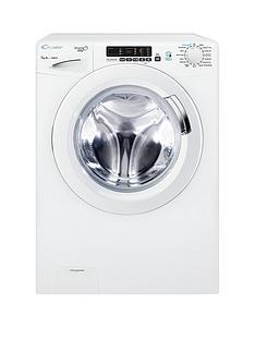candy-gvs-1672d3nbspgrandonbspvita-smart-touchnbsp7kgnbspload-1600-spin-washing-machine-white