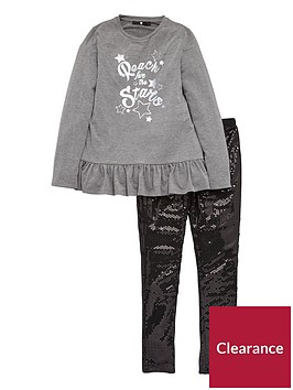 v-by-very-frill-tee-amp-sequin-legging-set