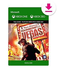 xbox-tom-clancy039s-rainbow-six-vegas-digital-download