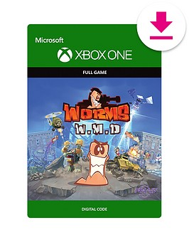 xbox-worms-wmd-digital-download