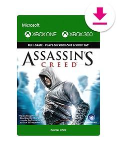 xbox-assassin039s-creed-digital-download