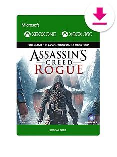 xbox-assassin039s-creed-rogue-digital-download