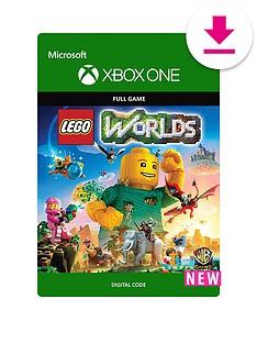 xbox-lego-worlds-digital-download