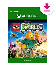 xbox-lego-worlds-digital-download