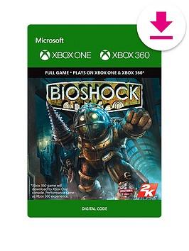 xbox-bioshock-digital-download