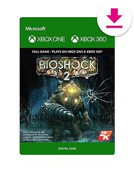 xbox-bioshock-2-digital-download
