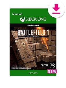 xbox-battlefield-1-battlepack-x-40-digital-download