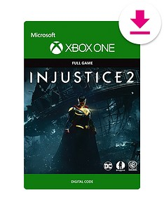 xbox-injustice-2-standard-edition-digital-download