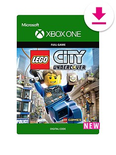 xbox-lego-city-undercover-digital-download