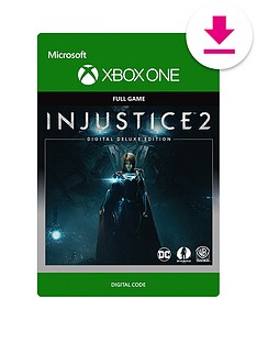 xbox-injustice-2-deluxe-edition-digital-download