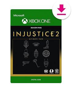 xbox-injustice-2-ultimate-pack-digital-download
