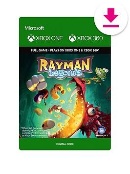 xbox-rayman-legends-digital-download