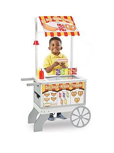 melissa-doug-melissa-amp-doug-snacks-amp-sweets-food-cart