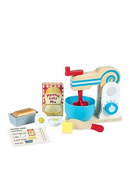 melissa-doug-wooden-make-a-cake-mixer-set