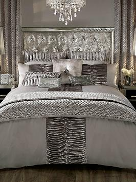 kylie-minogue-atmosphere-duvet-cover