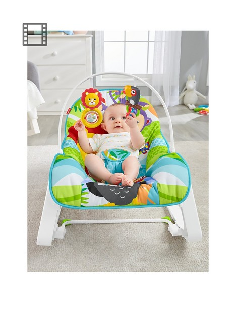 fisher-price-rainforest-infant-to-toddler-rocker