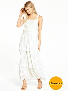 ri-petite-tiered-broderie-detail-maxi-dress-white