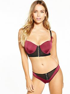pour-moi-pour-moi-contradiction-hook-up-underwired-bra