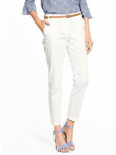 wallis-cotton-cigarette-trouser-white